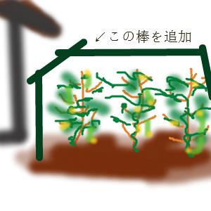 Cocolog_oekaki_2014_07_27_22_25